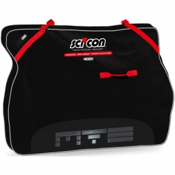 SCI CON COVER TRANSPORT TRAVEL PLUS ATV