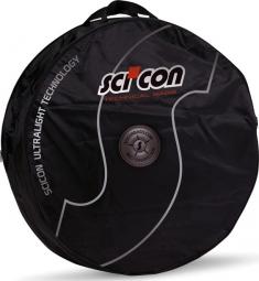 SCI CON Bag Wheel MTB 29''