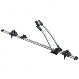 THULE Bike Freeride Car top 532