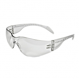 Endura Rainbow Glasses - Youth Transparent