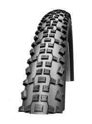 schwalbe pneu rapid rob tr 27 5x2 25 tubetype rigide