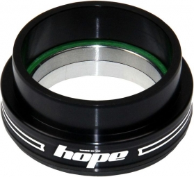 HOPE headset lower part semi-integrated 1.5'' Black 43.95 p41