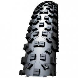 schwalbe pneu hans dampf 27 5x2 35 tubetype tlready