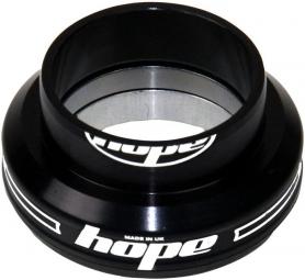 HOPE Jeu de Direction partie basse Externe 1''1/8 Noir