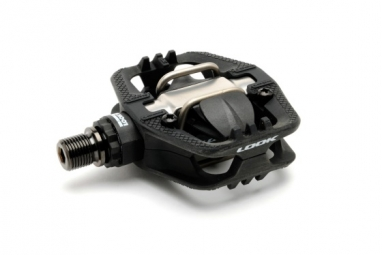 LOOK cage S-TRACK P19.90