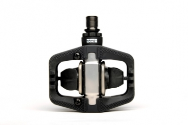 LOOK Cage S-TRACK
