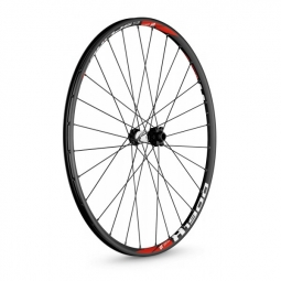 DT SWISS 2013 X1900 Spline Front Wheel 15mm