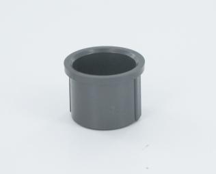 ICE Bague de Guidage Supérieure 27.2mm pour tige de selle ICE LIFT