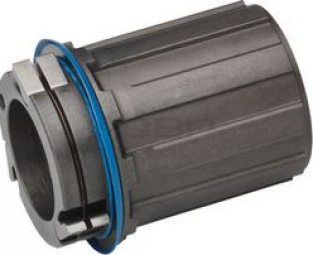 Corps de Roue Libre Fulcrum Shimano 9/10/11V pour roues Racing7 / Racing5 / Red Wind axe standard