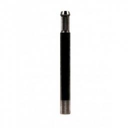 MAVIC Prolongateur de valve 60mm
