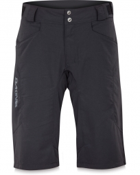 DAKINE 2013 Short RIDGE Noir