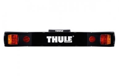 THULE Plaque de Signalisation Electrique Thule 976