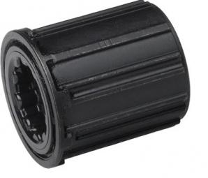 shimano corps cassette lx 9v fh m752 m756 m570 m555 whm540