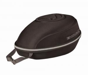 endura housse de casque noir taille unique
