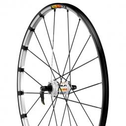 MAVIC 2013 CROSSMAX SLR 29'' Front wheel LEFTY