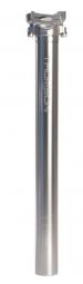 THOMSON Tige de Selle Masterpiece 30.9mm 350mm Argent