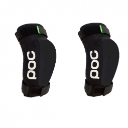 POC Pair of Elbow Guards JOINT VPD 2.0 Black