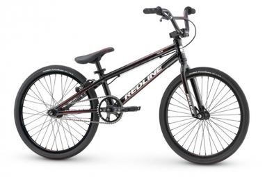 REDLINE 2013 BMX complet MX 24'' Noir