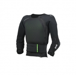 poc gilet de protection spine vpd 2 0 dh noir l xl