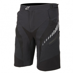 ALPINESTARS Short DROP Noir