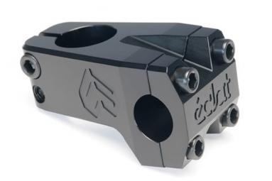 ECLAT HANNIBAL Frontload Stem 50mm Black