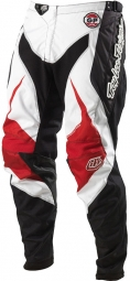 TROY LEE DESIGNS Pantalon GP MIRAGE Noir