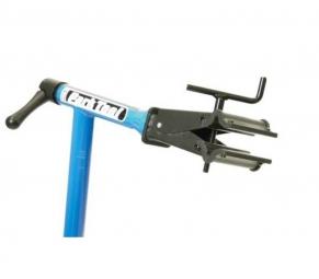 Pied d'Atelier Park Tool Amateur PCS-9