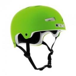 Tazón casco Tsg JUVENTUD Verde