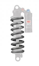 ROCKSHOX Ressort pour Amortisseur Vivid/Kage 240x76 mm
