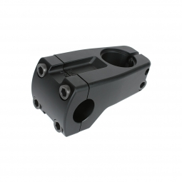 ODYSSEY TDFL FrontLoad Stem 45mm