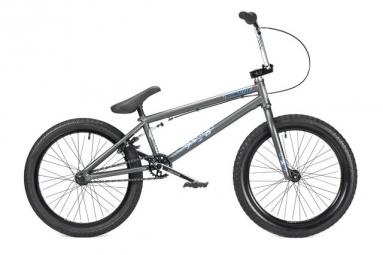 RADIO BIKES BMX Complet VALAC 20.5
