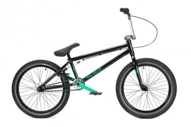 RADIO BIKES BMX Complet ASTRON 20.75