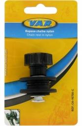 VAR Repose Chaine P13
