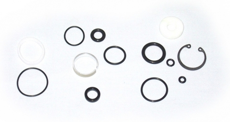 rockshox service kit joints pour tige de selle reverb