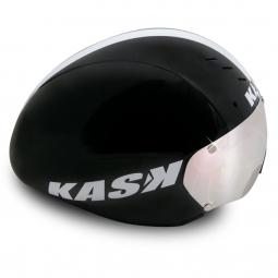 Casque KASK BAMBINO Noir