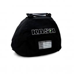 KASK BAMBINO Helmet 46-58 cm
