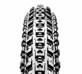maxxis pneu crossmark 27 5x2 10 exception series tubetype souple tb85910400