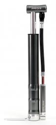 MEQIX Mini floor pump MINI FPV-SG