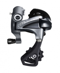Shimano Ultegra 6800 11 Speed Rear Derailleur Medium Cage