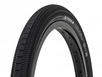 tioga pneu streetblock 20 x 1 95 noir