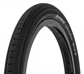 TIOGA Tire STREETBLOCK 20 x 2.15 Black