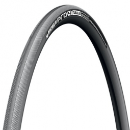 MICHELIN Tubular SERVICE COURSE 700x23