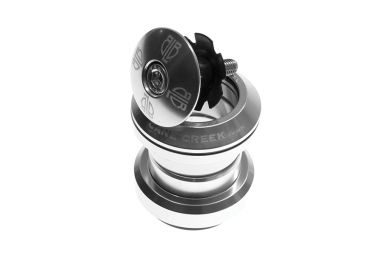 blb x tange jeu de direction 1 1 8 a headset chrome