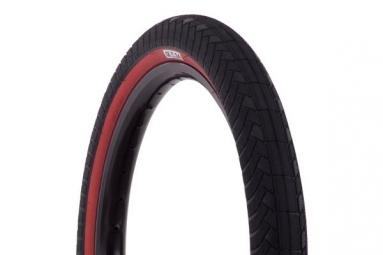 Premium pneu ck wirebead 20 x 2 40 redwall