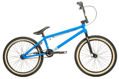 UNITED BMX Complet RECRUIT RN1 Bleu