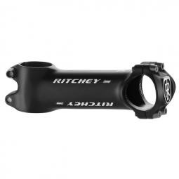 RITCHEY Potence COMP V2 31.8 mm Noir