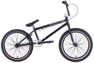 HARO BMX Series 300.1 21'' Black