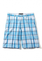 OAKLEY Short FASLE BAY Bleu