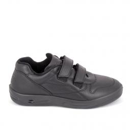 Chaussure de tennisTennis - Multisports TBS Archer Noir