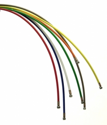 ODYSSEY Cable de frein Slick